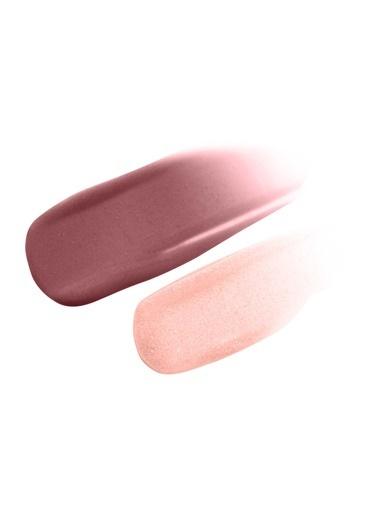 Jane Iredale  Lip Fixations Lip Stain/Gloss - Compulsion 6 Ml Mürdüm